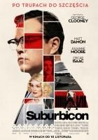 http://www.filmweb.pl/film/Suburbicon-2017-317900