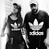 Badshah on his new single with Sonakshi Sinha: It's an anthem for girls
