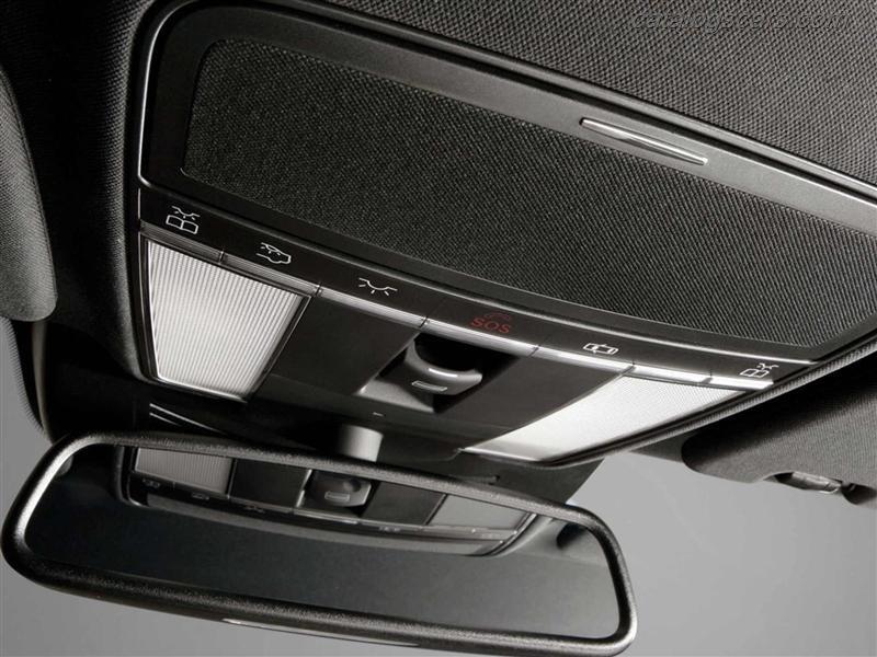 صور سيارة مرسيدس بنز S كلاس 2013 - اجمل خلفيات صور عربية مرسيدس بنز S كلاس 2013 - Mercedes-Benz S Class Photos Mercedes-Benz_S_Class_2012_800x600_wallpaper_42.jpg