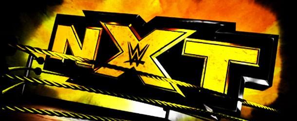 WWE NXT 4 April 2018 Full Show 200MB HDTVRip 480p x264