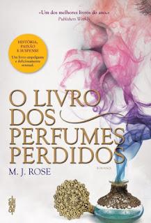 olivrodosperfumesperdidos.jpg