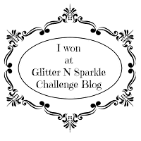 Glitter'N'Sparkle