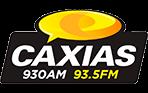 Rádio Caxias 93,5 FM
