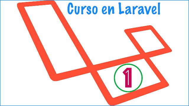 Curso de Laravel desde Cero