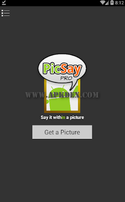 Cara Instal Picsay Pro Apk Full Version