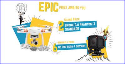 video-indomilk-epic-challenge