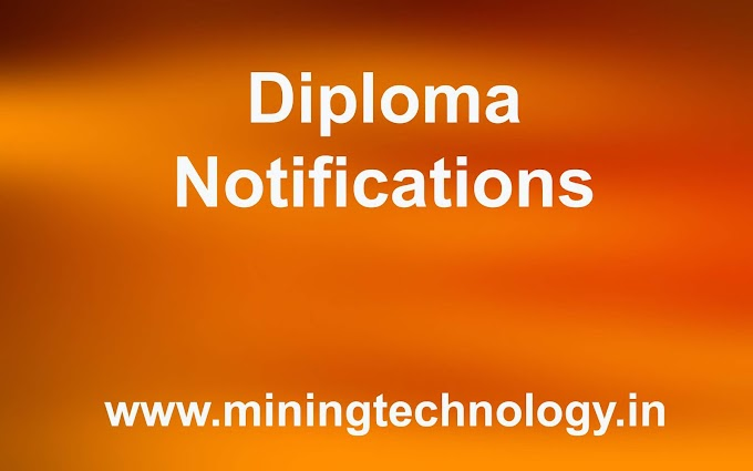 D.MNG ALL SUBJECTS MATERIAL