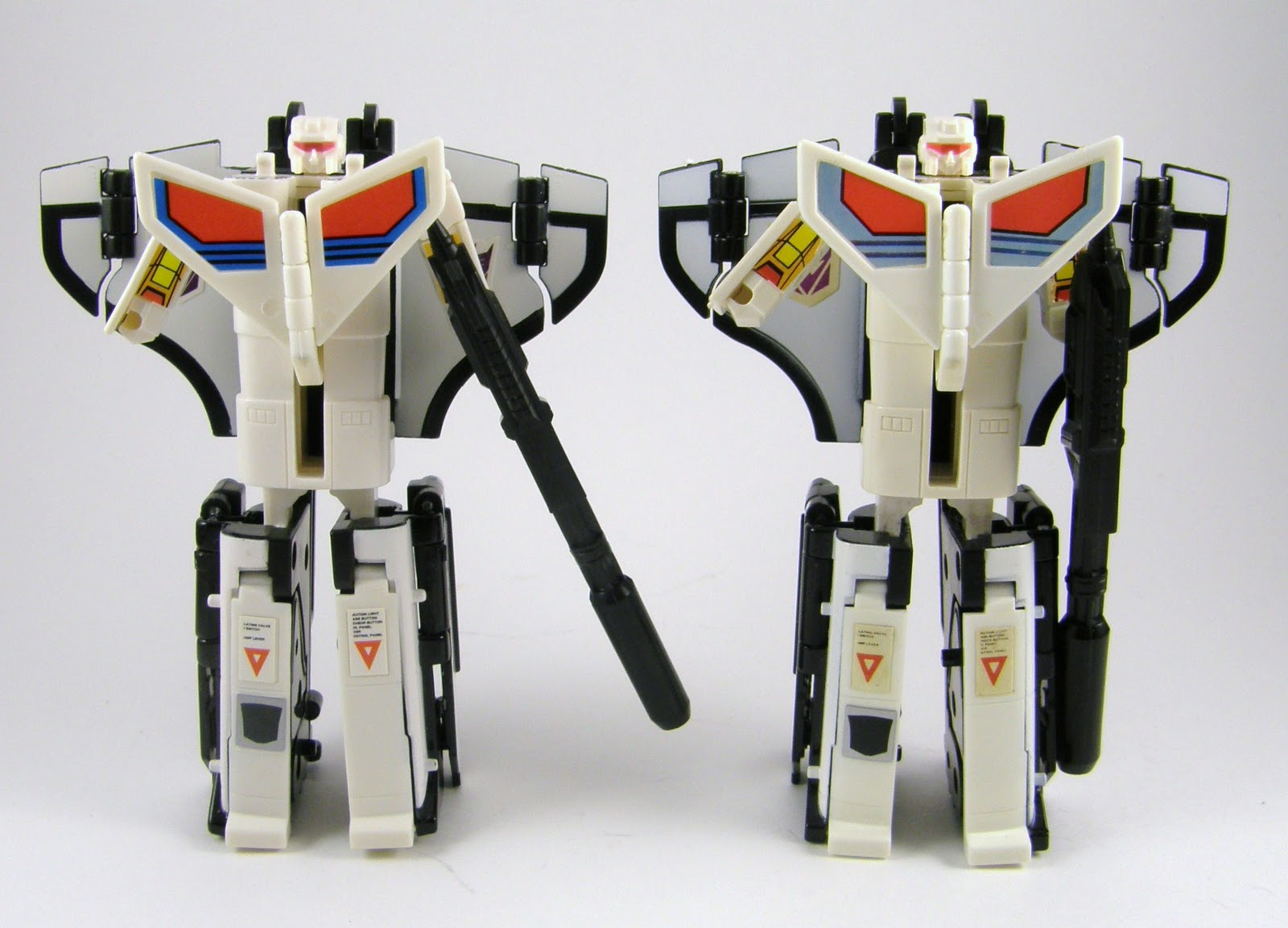 space shuttle hasbro transformers - photo #48