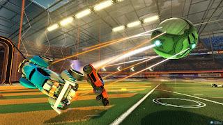 Daftar Game Terlaris di 2016, PES Masukkah