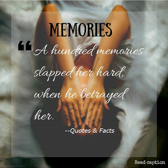 Memories The True Love Story Quotes Facts