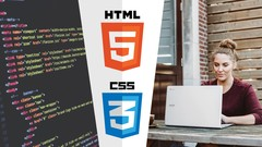 HTML CSS: Essential steps to learn HTML CSS [WEEKLY UPDATED]