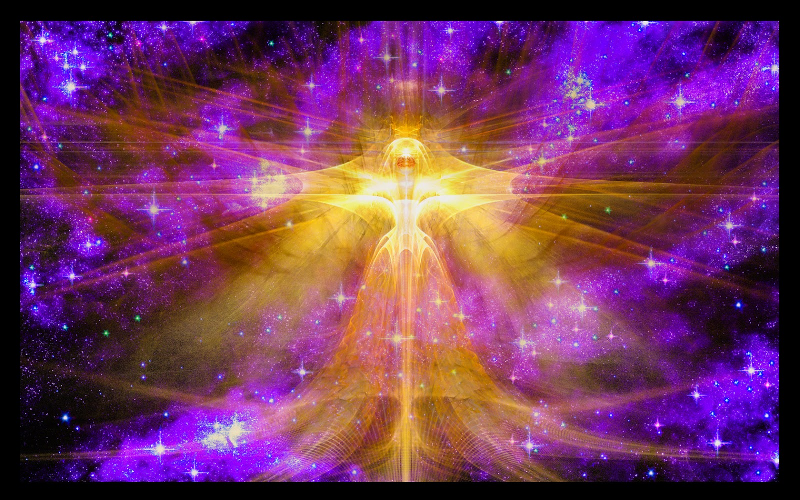 bookspiritually how to work with higher dimensions