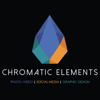 Chromatic Elements Media & Marketing