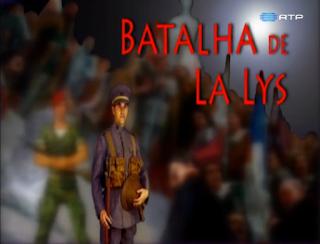 http://ensina.rtp.pt/artigo/batalha-de-la-lys-documentario/