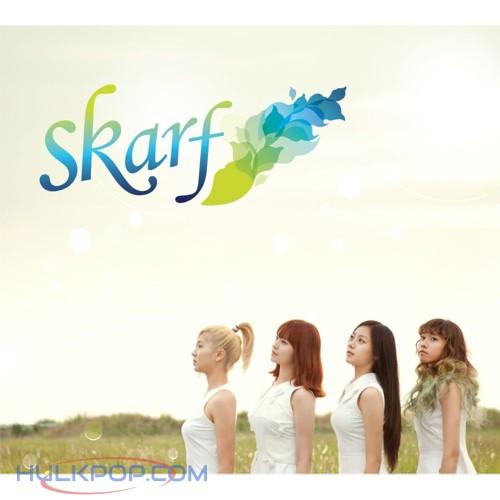 SKARF – Skarf – Single