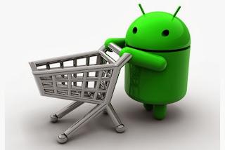 Daftar HP Android Murah Dibawah 1 Juta Terbaru Tahun 2014