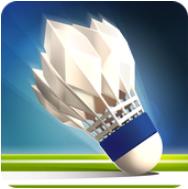 Bulutangkis Liga (Badminton League) MOD, Unlimited Money