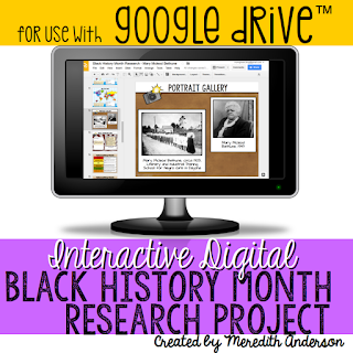 https://www.teacherspayteachers.com/Product/Black-History-Month-Research-Project-Digital-Interactive-2948272?aref=fkpwlys8&utm_source=Momgineer%20Blog&utm_campaign=Black%20History%20Month%20Roundup%20-%20Digital%20Resouce