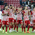 Europa League • AC Milan-Olympiacos FC Preview: In Search of Honor