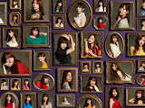 Nogizaka46 (Eto Misa) - Moshi Kimi ga Inakereba (Lyrics)
