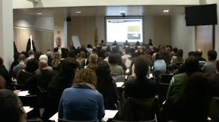Tres nous cursos a l'Institut d'Estudis de la Salut pels professionals de la XAD