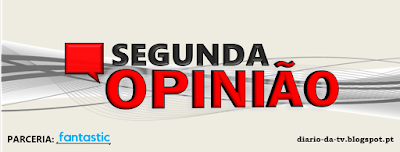 https://diario-da-tv.blogspot.com/search/label/Segunda%20Opini%C3%A3o?&max-results=8
