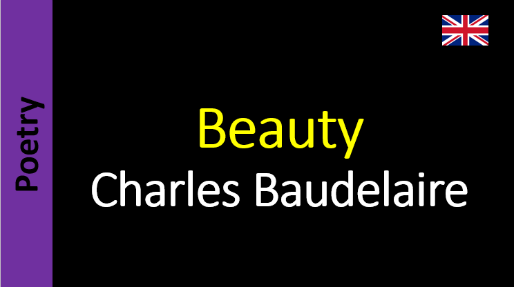 LETRAS: The Sadness of the Moon - Charles Baudelaire