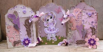 Image result for joy crafts 60020293