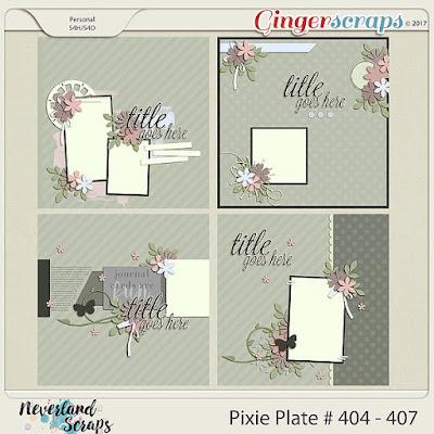 http://store.gingerscraps.net/Pixie-Plate-404-407.html
