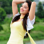 Tamannah cute pictures