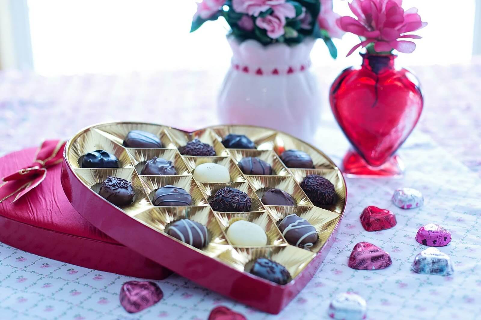 HD Images Download for Chocolate Day