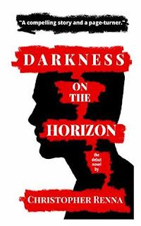 Darkness on the Horizon – review