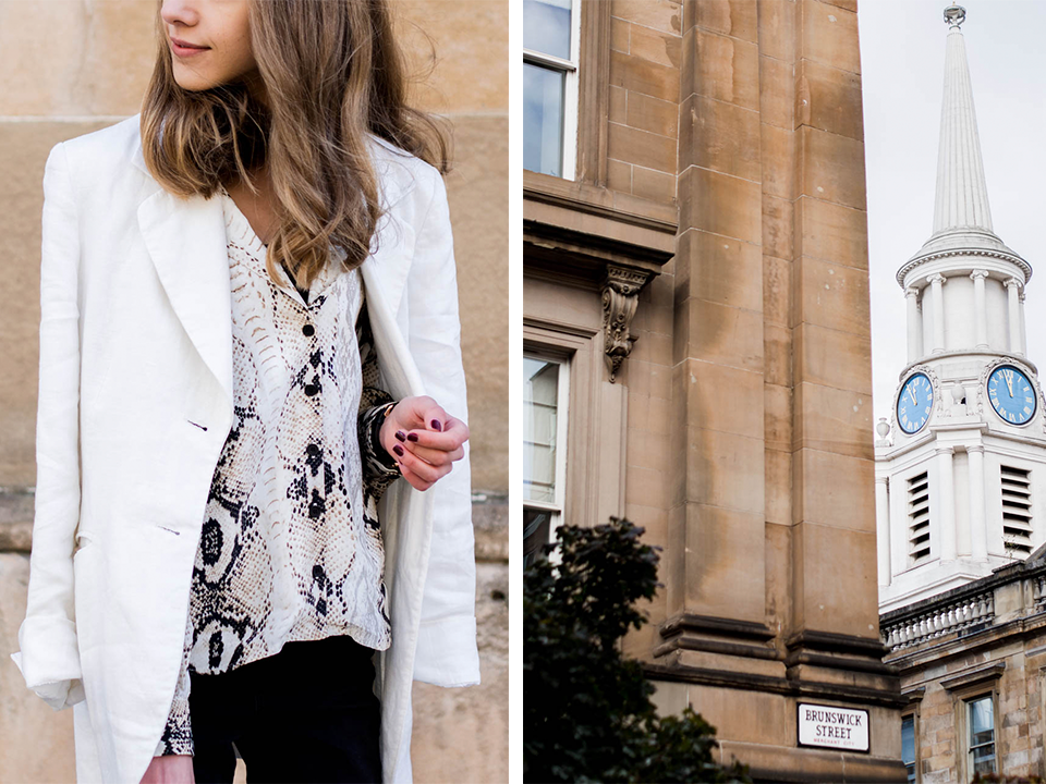 snakeskin-trend-outfit-inspiration-fashion-blogger-glasgow
