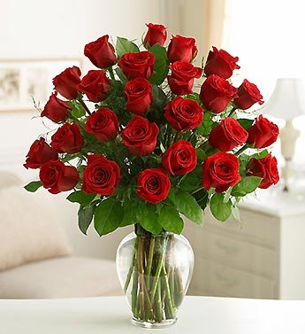 Image result for valentines flowers hd