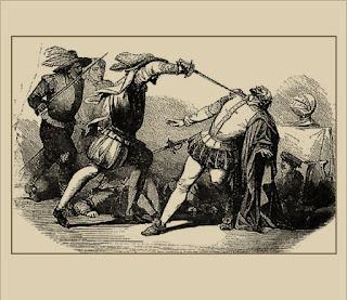 Asesinato de Francisco Pizarro