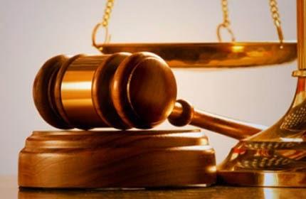 Một số điểm mới của Luật doanh nghiệp sửa đổi hiêu lực 07/2015