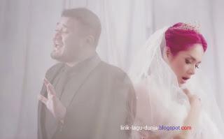 Lirik Lagu Mulan Jameela ft. Mike Mohede - Tiada Kata