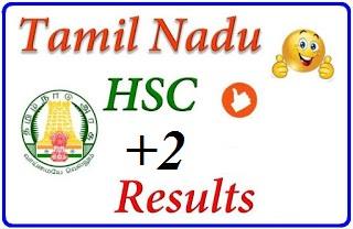 hsc_result