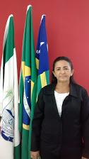Comissões permanentes da CMEV Terão Fernando Moura-PP e Graciosa Carvalho-PTB como presidentes