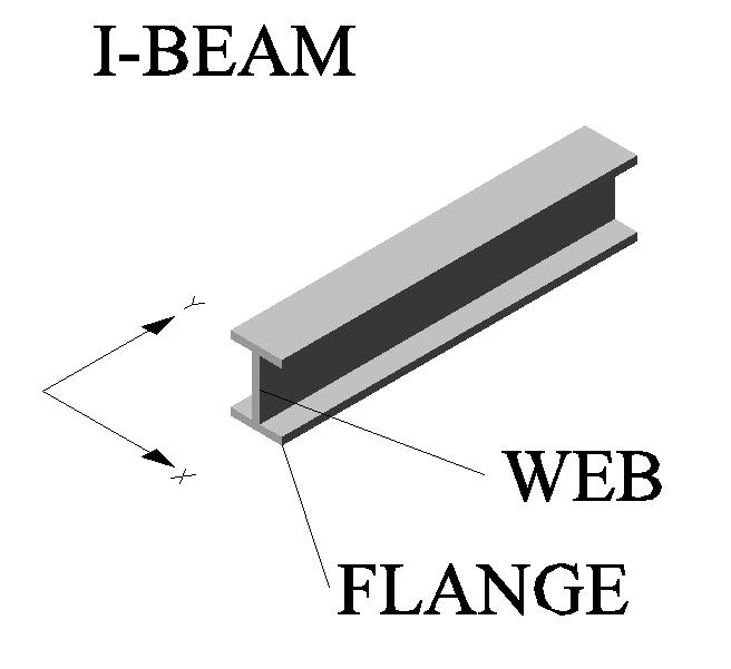 H Beam Drawings Images - Reverse Search