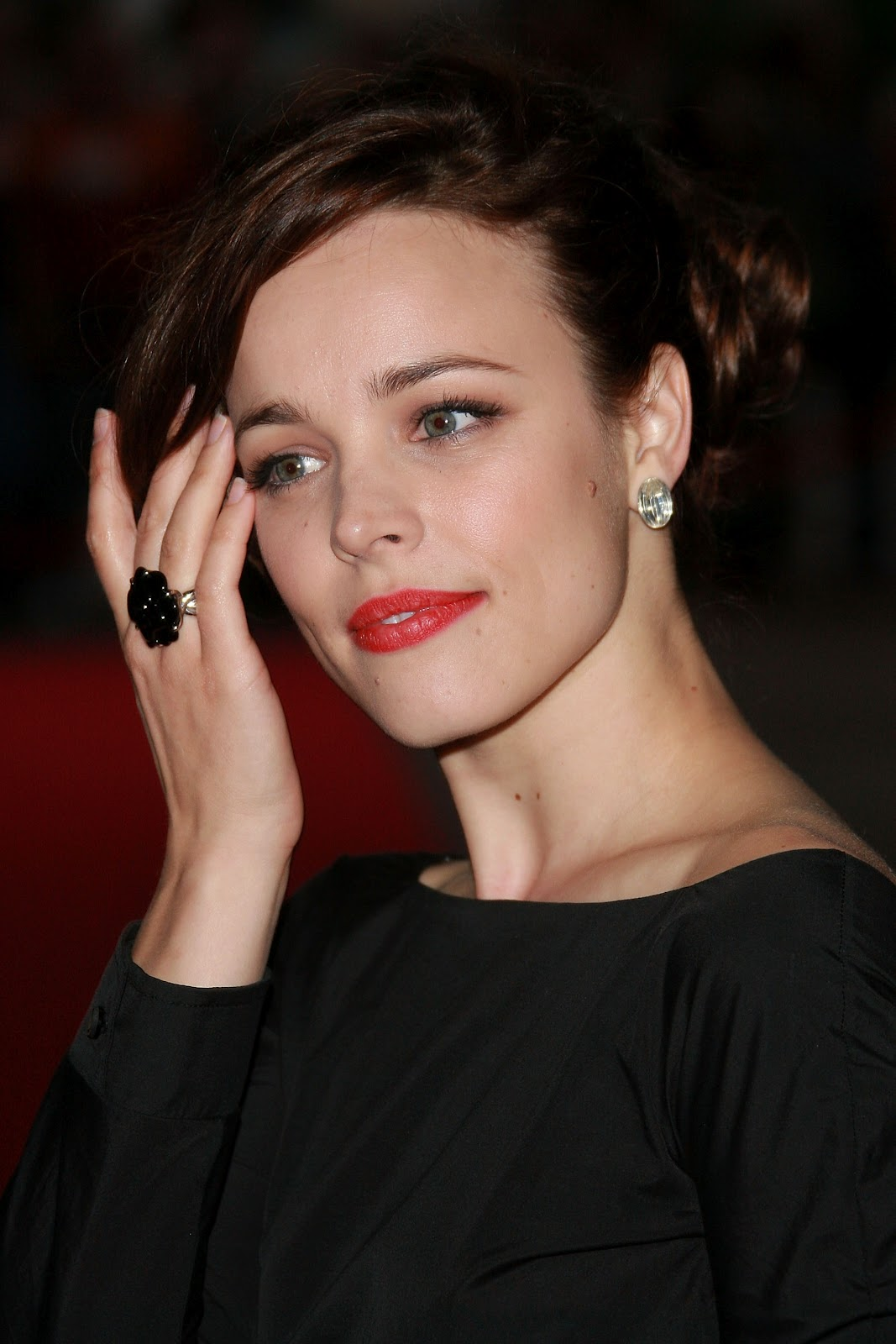 Rachel McAdams pictures gallery (22) | Film Actresses