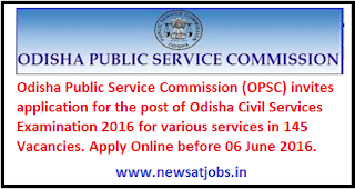 opsc+recruitment+2016
