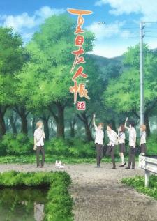 Natsume Yuujinchou Roku BD Batch Sub Indo+OVA