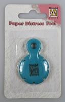 http://scrapkowo.pl/shop,narzedzie-do-postarzania-papieru-paper-distress-to,6004.html