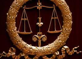 المكتبة القانونية - ضمان العيب الخفي