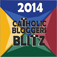 http://www.catholicbloggersnetwork.com/p/2014-link-up-blitz.html#