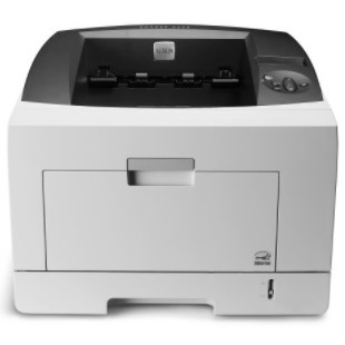 NEW DRIVER: XEROX PHASER 3250 PS PRINTER