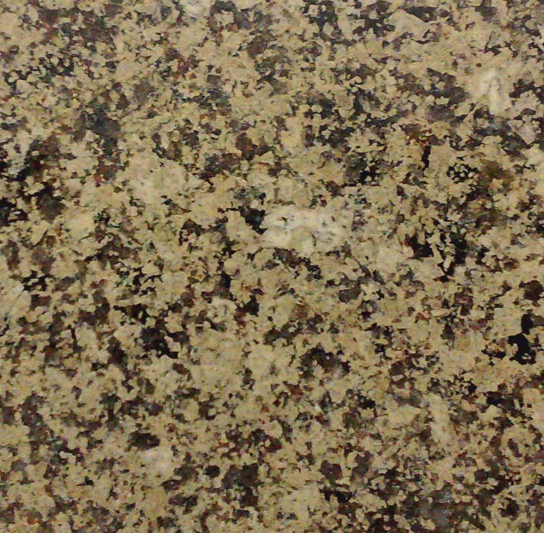 Kishangarh Marble Merry Gold Granite
