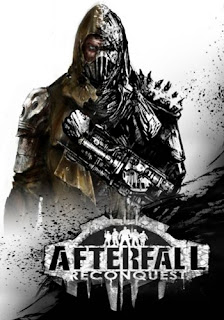 Afterfall-Reconquest-download-free