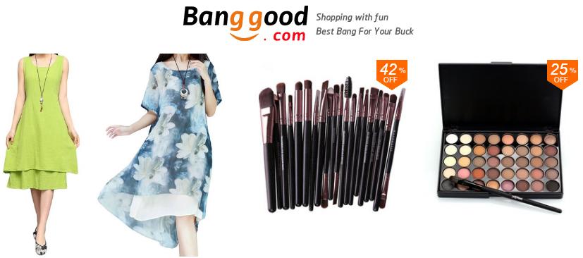banggood-opinione-recensione